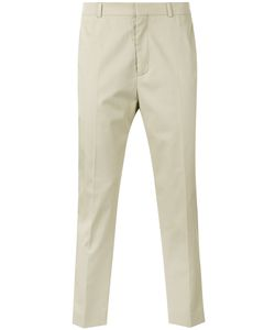 HARMONY PARIS | Pietro Trousers Size 52