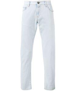 Giorgio Armani | Slim-Fit Jeans 33