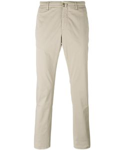 Lardini | Basic Xino Trousers 52
