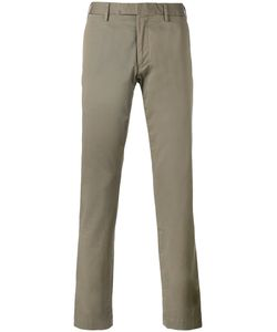 Polo Ralph Lauren | Straight Trousers