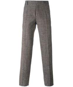 Maison Margiela | Slim Fit Tailored Trousers Size