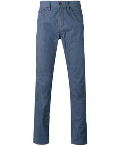 Boss Hugo Boss   Delware Jeans