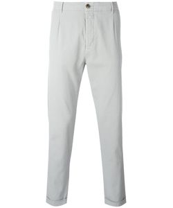 Closed | Chino Trousers 31