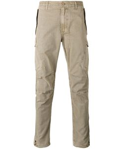 Maharishi | Chino Trousers Size Large