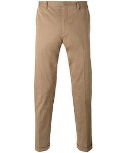 Paul Smith | Classic Trousers 36