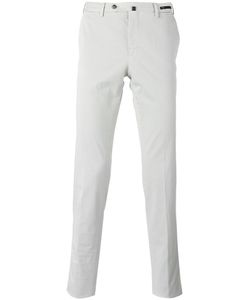 Pt01   Tapered Trousers Size 52