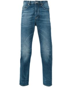 Golden Goose | Deluxe Brand Slim Fit Jeans 32