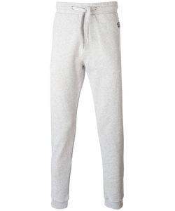 Kenzo   Mini Tiger Track Pants Medium Cotton