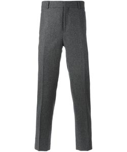 HARMONY PARIS | Peter Pants 46 Wool/Viscose