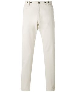 Barena | Chino Trousers Size 48