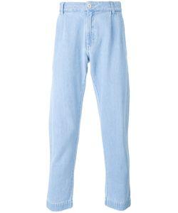 ÉTUDES | Archives Carrot-Fit Trousers Size 46