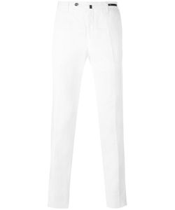 Pt01   Evo Fit Trousers Size 54