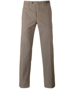 Pt01 | Tailored Trousers 52