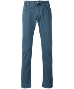 Jacob Cohёn | Jacob Cohen Regular Fit Jeans