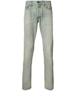 John Elliott | The Cast 2 Spring Jeans