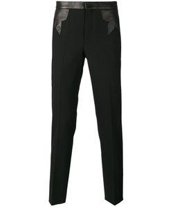 Neil Barrett | Tailored Trousers