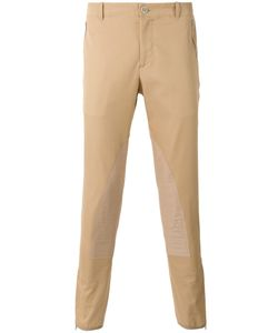 Alexander McQueen | Riding Trousers Size 52
