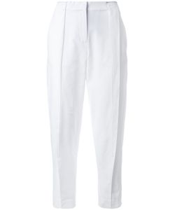 DKNY | Cropped Pants Size 0