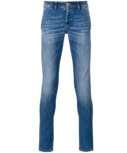 Dondup | Konor Skinny Jeans Size 35