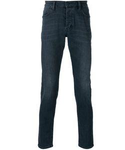 NEUW   Skinny Jeans Size 30