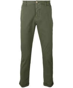 Pence | Classic Chinos Size 50
