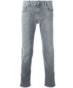 Stone Island   Super Skinny Jeans Size 31