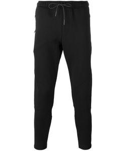 Puma | Track Trousers Large Cotton
