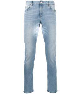 Michael Kors | Skinny Jeans 34