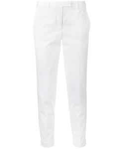 Alberto Biani | Cropped Trousers Size 44