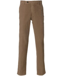 Berwich | Regular Fit Chinos Men 44