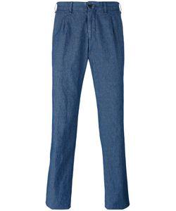 Lardini | Xino Trousers 46
