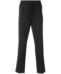 Dolce & Gabbana | Tailored Track Pants