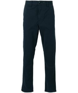 Rag & Bone | Straight Trousers