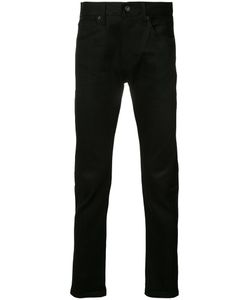 Levi'S®  Made & Crafted™ | Levis Made Crafted Slim-Fit Jeans 29/32 Cotton/Spandex/Elastane