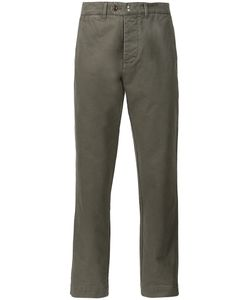 Officine Generale | Chino Trousers 32