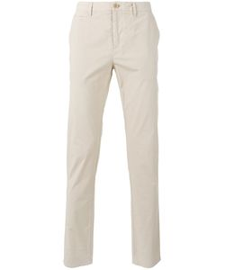 Burberry | Classic Chinos Size 30