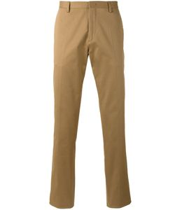 Paul Smith | Chino Trousers 38