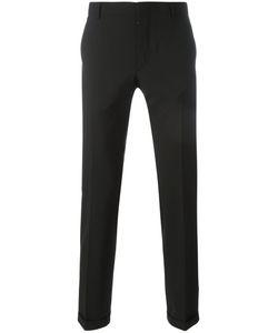 Prada | Tailored Trousers Size 54