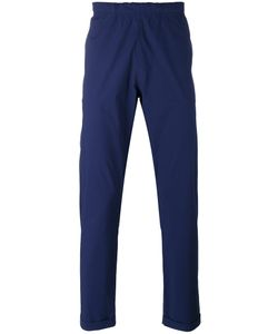 PS PAUL SMITH | Ps By Paul Smith Elastic Waistband Chinos