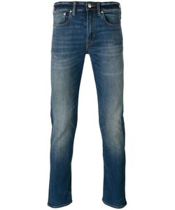 PS PAUL SMITH | Ps By Paul Smith Skinny Jeans Size 30/32