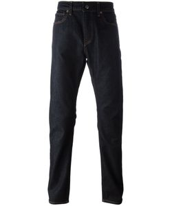 Levi'S®  Made & Crafted™   Levis Made Crafted Tack Slim-Fit Jeans 32