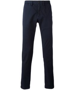 Moncler | Classic Chino Trousers 50
