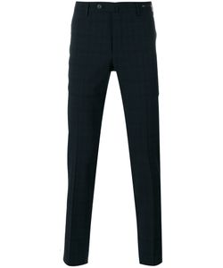 Pt01   Slim Fit Trousers Size 50