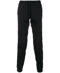 Andrea Crews | Drawstring Waist Trousers Men