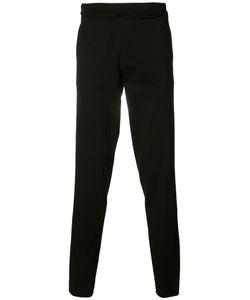 MA+ | Ma Raw Edge Track Pants Size 52