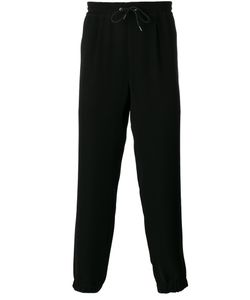 Mcq Alexander Mcqueen | Drawstring Track Pants Size 44