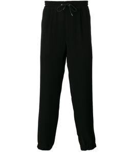 Mcq Alexander Mcqueen | Drawstring Track Pants Size 44