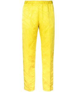 Dries Van Noten | Palmira Trousers