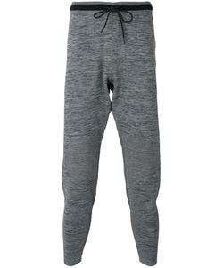 Nike | Tech Knit Joggers