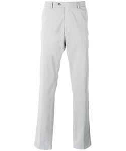 Hackett | Regular Trousers 36